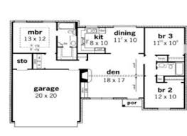 floor plans small houses small house floor plans dukesplace us