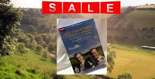 james herriot gift shop in thirsk u2013 james herriot merchandise and