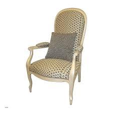 chaise de bureau recaro siege bureau confortable superbe fabuleux chaise 500 500 design