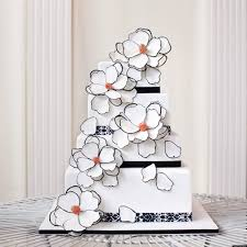 download cost for a wedding cake wedding corners