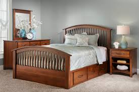 bedroom collections lancaster legacy truewood furniture