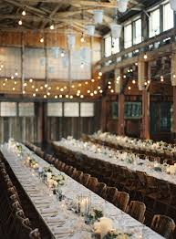 wedding venues in seattle the best rustic sodo park wedding and a motion of