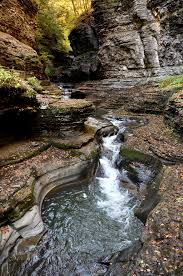 Road Map Of Upstate New York by Camping In Upstate New York 10 Best Campgrounds To Get Away