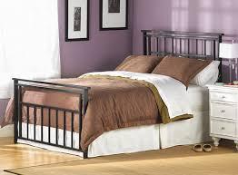 bed frame simple metal bed frame mwxzetth simple metal bed frame