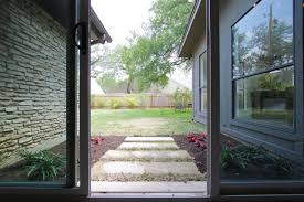 glass door austin load bearing wall removal austin we love austin