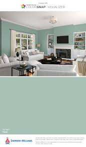 223 best color scheme sea salt and green images on pinterest