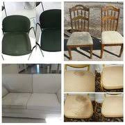 Sofa Cleaning Las Vegas Naturaldry Carpet Cleaning 170 Photos U0026 34 Reviews Home