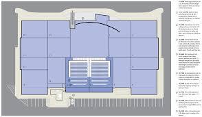 movie theatre floor plan file 2012aurorashootingtimeline svg wikimedia commons