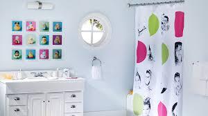 modern kids bath shutterfly