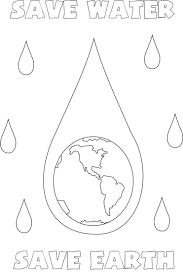 water coloring pages wallpaper download cucumberpress com