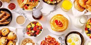 Best Buffet Myrtle Beach by Best Breakfast Restaurants In Myrtle Beach Myrtlebeach Com