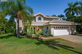 Makena Floor Plan 371 Pualoa Nani Pl Maui Mls 375455 For Sale 1375000 Wailea