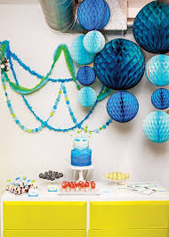 whale baby shower whale baby shower ideas diabetesmang info