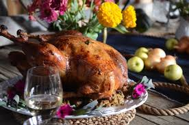 where to buy a fresh locally raised thanksgiving turkey