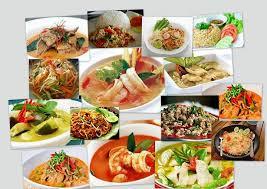 Aroy Dee Thai Kitchen by Aroy Dee Restaurant Home Manama Bahrain Menu Prices