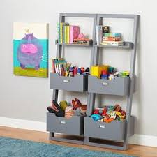 House Bookcase Modern House Bookcase