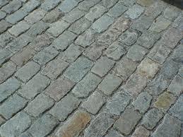ideas interesting material driveway pavers lowes u2014 q1045fm com