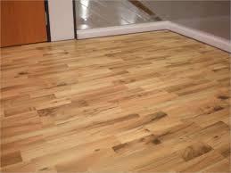 Vinyl Flooring Basement Tile Basement Floor