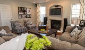 home interiors stockton best interior designers and decorators in stockton ca houzz