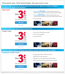 chevron texaco credit card payment address infocard co
