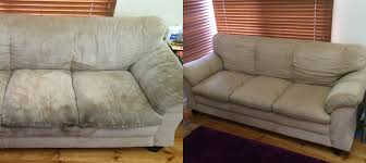 Sofa Cleaning Adelaide Electrodry U0027s Upholstery Cleaning Service Electrodry