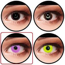 30 best colored contacts images on pinterest colored contacts