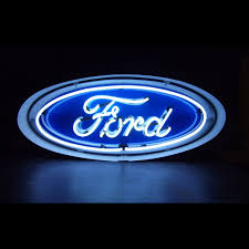 logo ford ford view all items man cave plus your man cave u0026 rec room