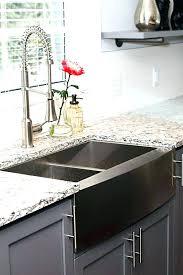 farmhouse sink with drainboard white farmhouse sink with drainboard apron sink kitchen back kitchen
