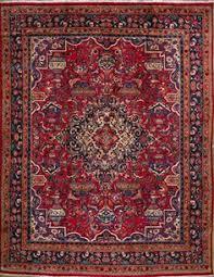 Oriental Rugs Sarasota Fl Kashmar Persian Rug 6 U0027 6