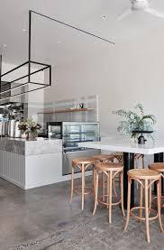 best 25 cafe interior ideas on pinterest coffee shop interiors