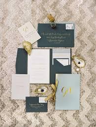 Color Scheme Modern Ballroom Wedding With Classic Color Scheme U0026amp Modern Catering