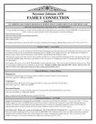 childcare resume examples printable resume examples resume example strikingly inpiration printable resume examples 11 free sample