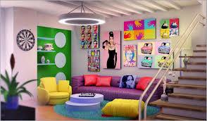 mary crowley home interiors pop art pop art inspiration pop art decor pop art interior