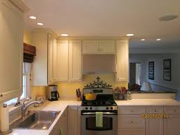 Kitchen Pass Through Designs by Before And After Wel Vant Construction Company