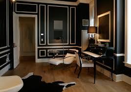 versace home flagship opens doors in gastown 604 now