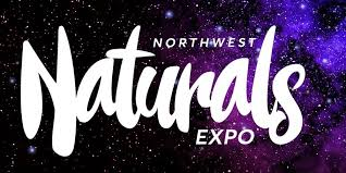 natural hair expo seattle washington northwest naturals expo tickets fri apr 20 2018 at 7 00 pm