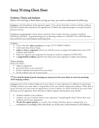 what is mean by cover letter essay road map