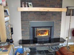 inserts without the surrounds pics or advice page 2 hearth