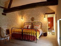 chambre dhotes org bed breakfast pourrain chambres d hôtes domaine de l ocrerie