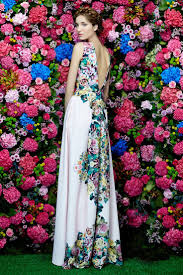 32 Best Tendencias Deco Primavera by 65 Best Vestidos Images On Pinterest Clothes Asos Dress And