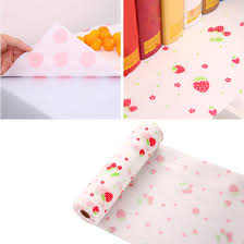 Kitchen Cabinet Paper Liner Compare Prices On Kitchen Cabinet Stains Online Shopping Buy Low