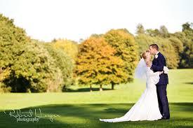 Oaks Farm Barn Wedding Prices Oaks Farm Barn Wedding Photography Robert Hooper Photography