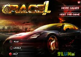 gallery race car games for free best games resource