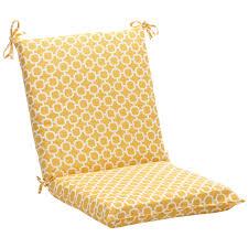 Chair Cushions Patio Chair Cushions Outdoor Modern Chairs Design