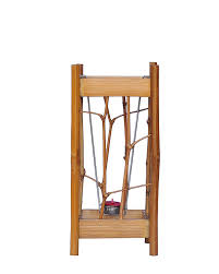Hawaiian Furniture And Lamp Company by Bamboo U0026 Wicker Lamps Monkeypod Asia