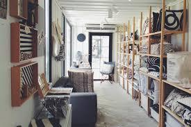 home interior shop scandinavian interior shop