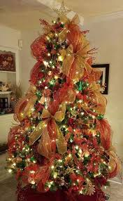 awesome picture of pink tinsel tree fabulous homes