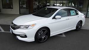 best 25 honda accord models ideas on pinterest 2015 honda