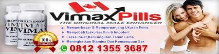 customer testimonial jual vimax pontianak vimax asli canada