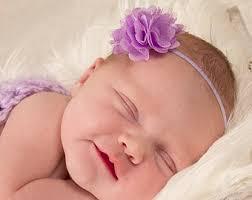 decorative headbands soft baby headband etsy